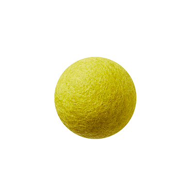 Knopp WOW Medium, lime