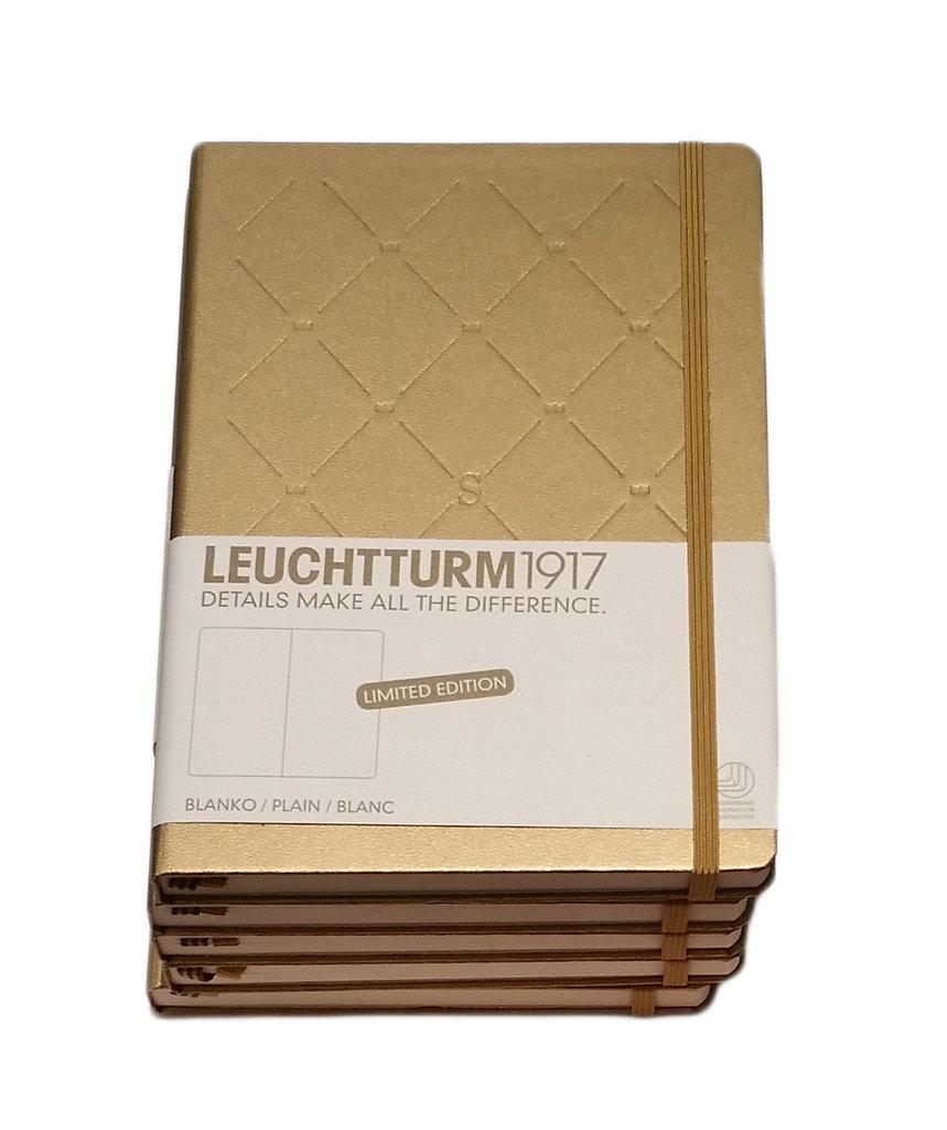 Bl 229 Gungan Webshop Design Amp Crafts Notebook Leuchtturm