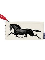 Pennfodral - Horse
