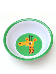 "Skål Ingela P Arrhenius ""Giraff"""