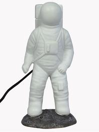 Astronautlampa