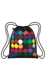 Backpack, Loqi POUL GERNES Dots