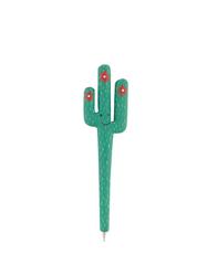"""Penna """"Glad Kaktus"""""""
