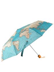 "Paraply ""Karta"""