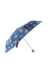 "Paraply ""Enhörning"""