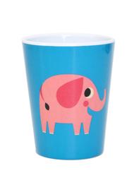 """Mug Ingela P Arrhenius """"Elephant"""""""