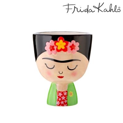 Frida Kahlo blomkruka