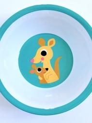"""Bowl Ingela P Arrhenius """"Kangaroo"""""""