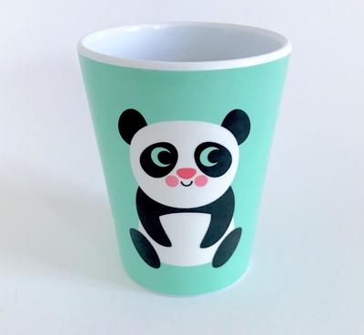 """Mugg Ingela P Arrhenius """"Panda"""""""