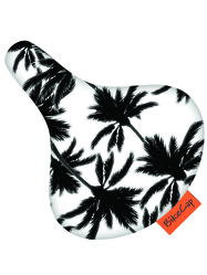 Bike Cap Tropical