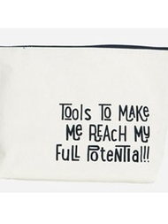 "Toilet bag ""Tools.."""