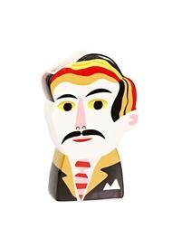 """Vase, Ingela P Arrhenius """"Mr. Miller"""""""