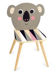 """Barnstol av Ingela P. Arrhenius, """"Koala"""""""