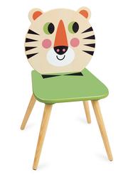 """Barnstol av Ingela P. Arrhenius, """"Tiger"""""""