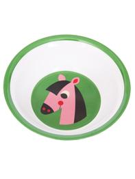 """Bowl Ingela P Arrhenius """"Horse"""""""