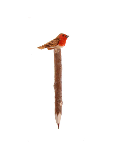 "Pen ""Robin"""