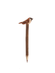 "Pen ""Sparrow"""