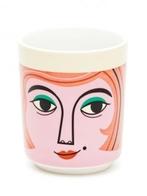 """Jar by Ingela P. Arrhenius """"Mrs.Peterson"""""""