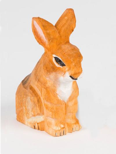 """Pennvässare """"Hare"""""""