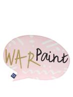 """Sminkväska """"War Paint"""""""