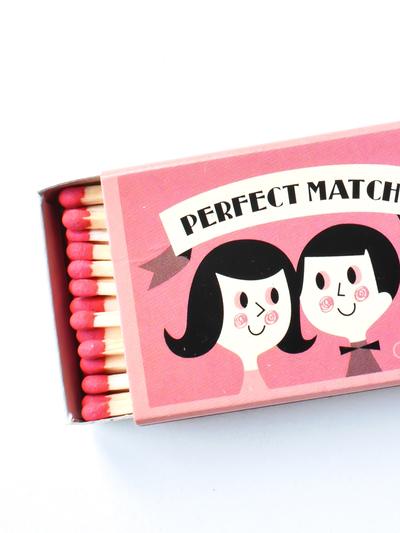 Matches x 8 Ingela P Arrhenius