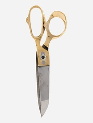 Sax Housedoctor, Skräddare 16 cm