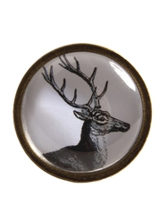 Drawer Knob Deer